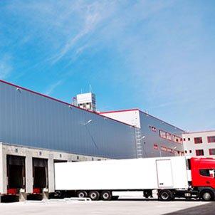 budynek-przemyslowy1