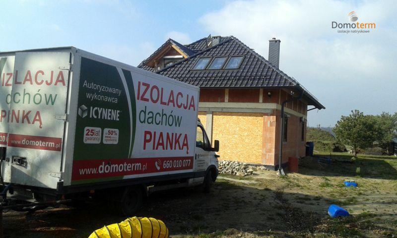 b-800-600-0-00-images-aktualnosci-2016-03-brynica-opolska-1