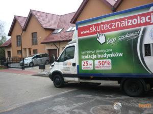 Realizacja w Bielanach Wrocławskich, zdjęcie 1