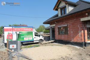 Realizacja Bielsko-Biała, zdjęcie 1