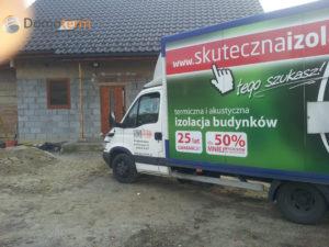 Pawłowiczki zdjęcie1